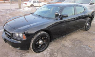 Police Charger For Sale >> Police Dodge Chargers For Sale 314 752 0200